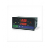 SWP-D421,SWP-S423,SWP-S723,SWP-NT823-3,双回路数字显示控制仪/光柱显示控制仪