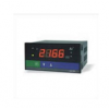SWP-C801-00-23-N-P,SWP-C801-02-03-N,SWP-T801-00-12-N-P,数字显示控制仪/光柱显示控制仪