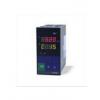 SWP-MD806-01-03-N,SWP-MD806-01-08-N,SWP-MD806-01-12-N,智能巡检控制仪