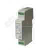 XBXL-A24,XBXL-AXBXL-A48,直流电源浪涌保护器(一入一出)
