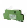 XBXL-11N5,XBXL-11N6,信号浪涌保护器(一入一出)