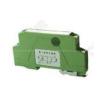 XBXL-11N1,XBXL-11N2,本安型信号浪涌保护器(5V)(一入一出)