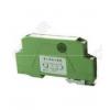 XBXL-11X5,XBXL-11X7-N,XBXL-11X7-n,XBXL-11X7-P,电源浪涌保护器 (一入一出)