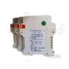 XBX-45-1BBBB,XBX-45-1BBBBD,XBX-45-1BBBBA,有源配电型多路信号隔离分配器(一入三出 一入四出)