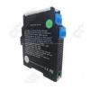 XBXG-22DH,XBXG-22DH-5151,XBXG-22DH-5353,电位器型信号隔离分配器(二入二出)
