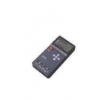 SFX-2000型手持式智能信号发生校验仪