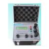 ZK-YBS-WE,智能压力校验仪