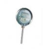 ZKW1-6300/4000,ZKW1-6300/3,ZKW1-6300/5000,ZKW1-6300/6300就地温度显示仪