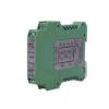 WS4002,WS4002AAO0,WS4002AAO1,WS4002ACC0,WS4002ACC1,WS4002BAC0,WS4002BAC电压电流报警设定器