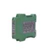 WS15244,WS15244A,WS15244B,WS15244C,WS15244D,WS15244S,四输出全隔离信号分配器