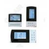 DST-27300,液晶PID调节仪/记录仪