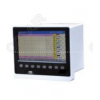 DST-28100,DST-28700,2/48回路彩色记录仪