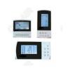 DST-27700,液晶多回路控制仪/记录仪