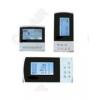 DST-27100,液晶控制仪/记录仪