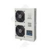 DST-18120,DST-18120,排水型电柜除湿器