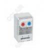 DST-11500,DST-11501,温度(湿度)控制器