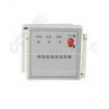 DST-11400,DST-11400-G,嵌入式(导轨式)温湿度控制器