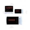 DST-15610,热量积算控制仪