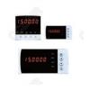 DST-12100,DST-12200,定时器/计时器