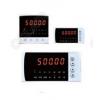 DST-13100单相电量表