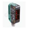 OBR10M-R100-2EP-IO-V31-1R-IR,反射板型光电开关