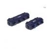 DN8000,DN6000,DN4000,总线附件-总线多分支盒.