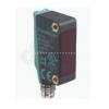 ML100-55/59/98/103/154,反射板型光电开关