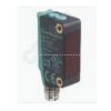ML100-55/59/95/103,ML100-55/98/102,反射板型光电开关