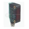 ML100-55/25/95/103/154,反射板型光电开关