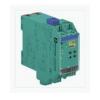 KFA5-DU-Ex1.D,开关量输入安全栅