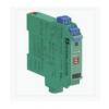 KFA4-SR2-Ex2.W,开关量输入安全栅