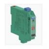 KFA4-SR2-Ex1.W.LB,开关量输入安全栅