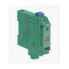 KFA4-SR2-Ex1.W,开关量输入安全栅