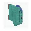 KCD2-ST-Ex2,开关量输入安全栅