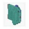 KCD2-ST-Ex1.LB,开关量输入安全栅