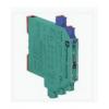 KCD2-SR-Ex2.SP,开关量输入安全栅