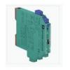 KCD2-SOT-Ex2,开关量输入安全栅