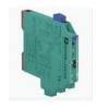 KCD2-SON-Ex1,开关量输入安全栅