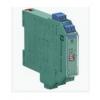 KFD2-SOT3-Ex2.IO,开关量输入安全栅