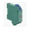 KFD2-SOT3-Ex2,开关量输入安全栅