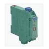 KFD2-SOT3-Ex1.LB,开关量输入安全栅