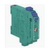 KFD2-SR2-Ex2.W,开关量输入安全栅