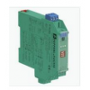KFD2-SR2-Ex1.W.LB,开关量输入安全栅