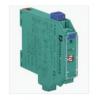 KFD2-SR2-Ex1.W,开关量输入安全栅