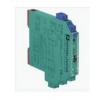 KCD2-SR-Ex2,开关量输入安全栅