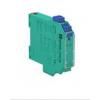 KCD2-SR-Ex1.LB,开关量输入安全栅