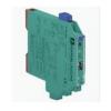 KCD2-SOT-Ex1.LB,开关量输入安全栅