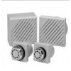 HY-256-1,HY-256-2,HY-256-12,HY-256-24,强力蜂鸣器