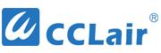 无锡市昌林自动化科技有限公司