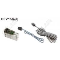 AIRTAC亚德客 微型电磁阀CPV15AP-050,CPV15AP-200,CPV15BP-050,CPV15BP-200,CPV15CP-050,CPV15CP-200,CPV15EP-050,CPV15EP-200,CPV15FP-050,CPV15FP-200